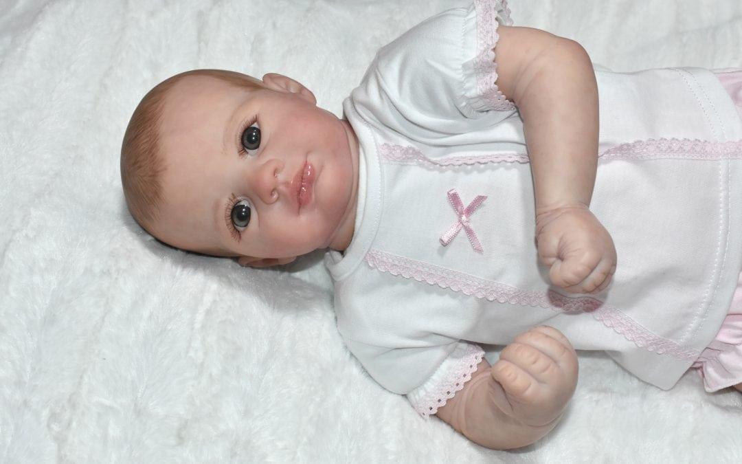 Bebés Reborn Baratos